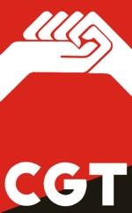 Vota CGT