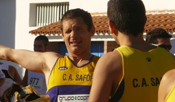 Emilio Abargues Bataller