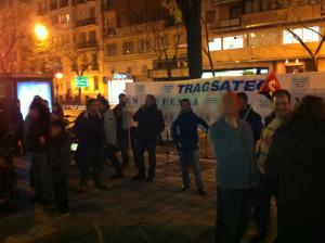 foto_concentracion_stop_despidos_tragsatec_01