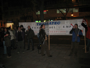 foto_concentracion_stop_despidos_tragsatec_04