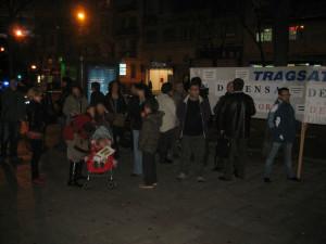 foto_concentracion_stop_despidos_tragsatec_05