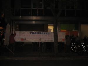 foto_concentracion_stop_despidos_tragsatec_08