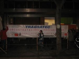 foto_concentracion_stop_despidos_tragsatec_09