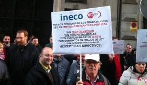 foto_concentracion_contra_despidos_empresas_publicas_04