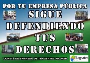 cartel_defiende_tus_derechos_1