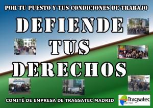cartel_defiende_tus_derechos_2