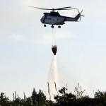 Los incendios de este verano han vuelto a arrasar Galiza. Una catástofe endémica con implicaciones políticas