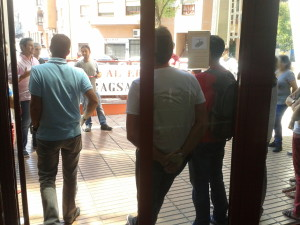 foto_parada_descanso_tragsatec_2013_09_17_05