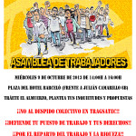 cartel_asamblea_informativa_despido_colectivo_tragsatec