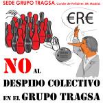 cartel_concentracion_no_despido_colectivo_grupo_tragsa