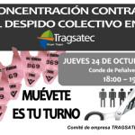 cartel_concentracion_no_despido_colectivo_tragsatec_2013_10_24