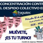 cartel_concentracion_no_despido_colectivo_tragsatec_2013_10_30