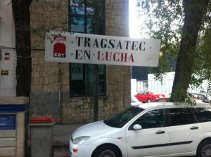 foto_accion_pancarta_tragsatec_en_lucha_02