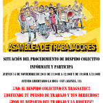 cartel_asamblea_informativa_despido_colectivo_tragsatec_2013_11_14
