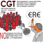 pegatina_no_despido_colectivo_tragsatec