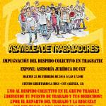 cartel_asamblea_informativa_despido_colectivo_tragsatec_2014_02_25