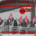 cartel_marchas_dignidad_2014_03_22