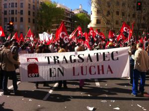 foto_cgt_tragsatec_marchas_dignidad_2014_03_22_01