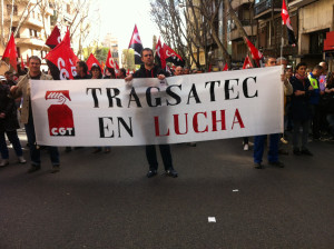 foto_cgt_tragsatec_marchas_dignidad_2014_03_22_02