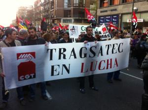foto_cgt_tragsatec_marchas_dignidad_2014_03_22_03