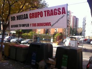 foto_accion_pancarta_9d_huelga_grupo_tragsa_03