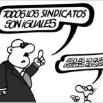 avatar_sindicatos_iguales