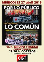 cartel_p_concentracion_despedidos_readmision_27a_2016