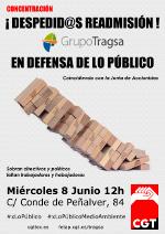 cartel_p_concentracion_despedidos_readmision_grupo_tragsa_8j_2016