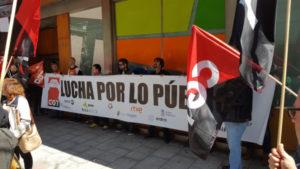 foto_concentracion_despedidos_readmision_2016_04_27_01