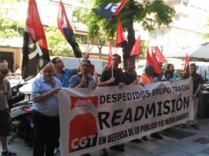 foto_concentracion_despedidos_readmision_2016_06_08_02