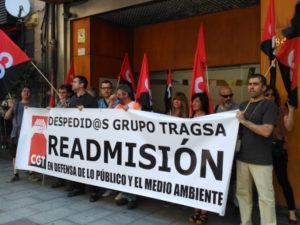 foto_concentracion_despedidos_readmision_2016_06_08_04