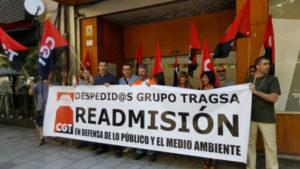 foto_concentracion_despedidos_readmision_2016_06_08_05