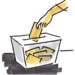 avatar_voto